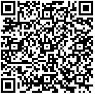 APP code for Android