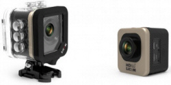 M10 WIFI Action Camera