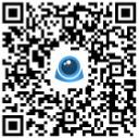 MD81S-6 WIFI camera  User Manual  English