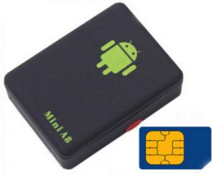 mini a8 gps tracker manual pdf