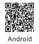 APP QR Code Android