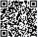 WIFI Camera Q7, HD-Q7 User Manual | English